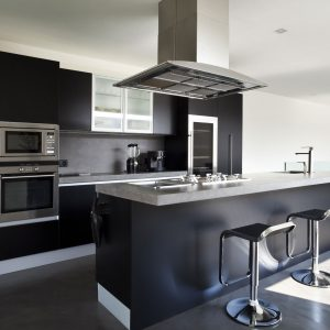 kitchen-london-1