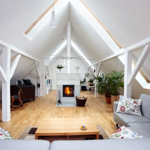 loft-conversion-london-1