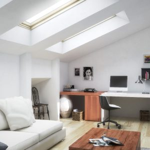 loft-conversion-london-2